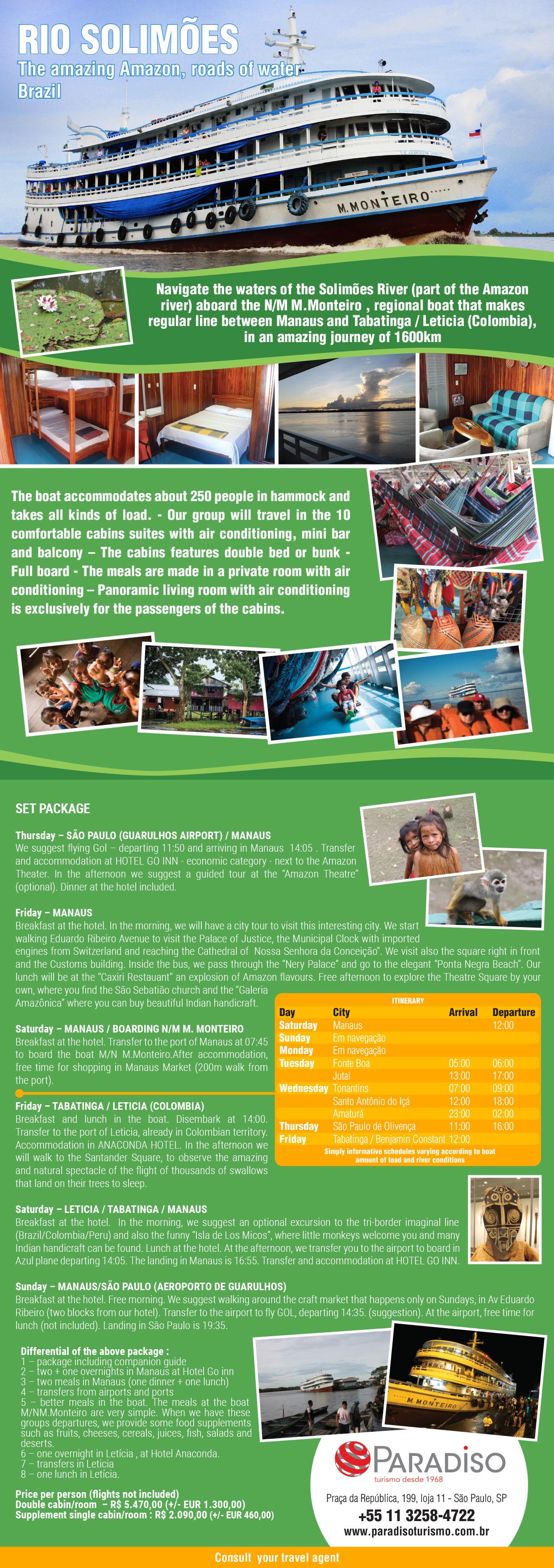 AF-flyer-ProjetoSolimoes-fevereiro2019-INGLES-email-LOGO-PARADISO