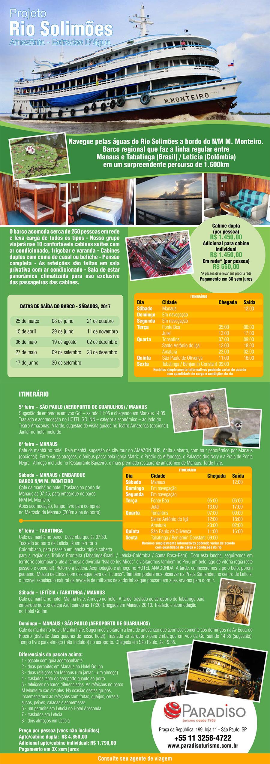 AF-flyer-ProjetoSolimoes-mar2017-web