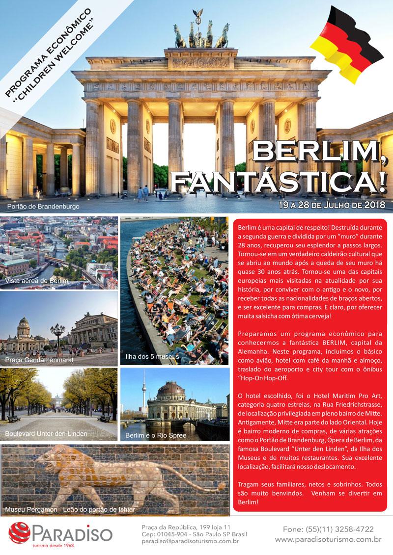 PARADISO-BERLIN-1