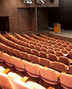 Congressos & eventos