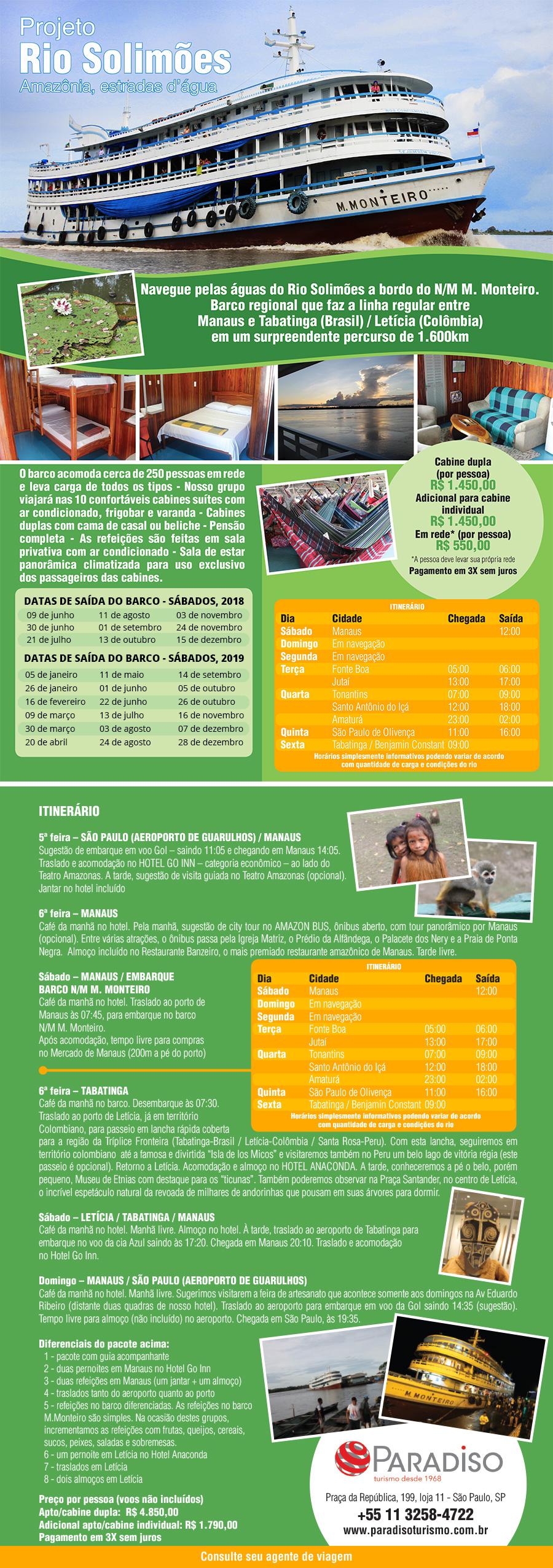 flyer-ProjetoSolimoes-AF-WEB-maio2018