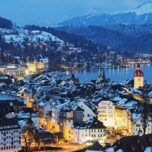 Swiss6