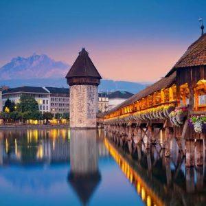 Swiss7